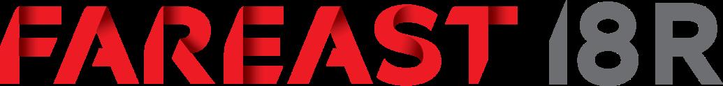 18R_logo