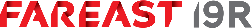 19R_Logo