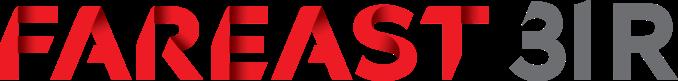31R_logo
