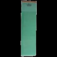 GreenDaggerboard